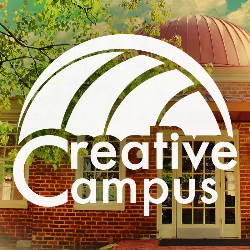 Creative Campus accepting submissions for Hidden Histories
