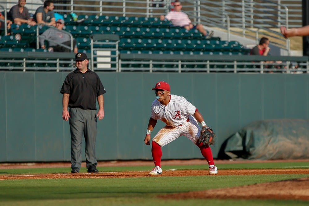 Baseball sweeps Washington State in 29 hours