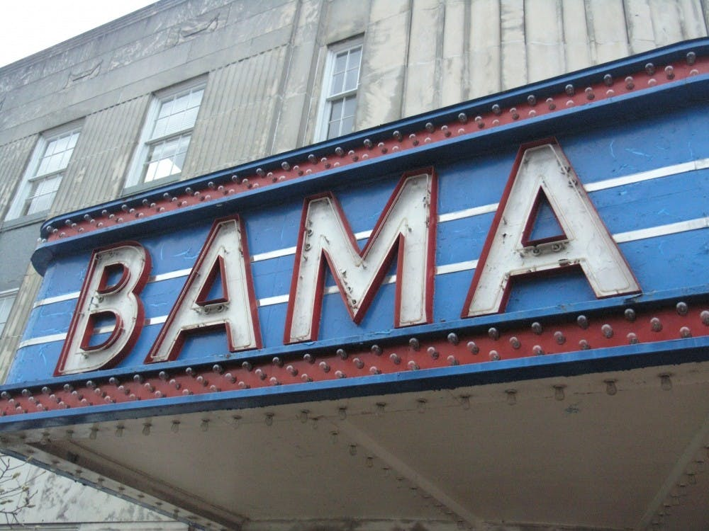 Musicians to cover Grateful Dead at Bama Theatre