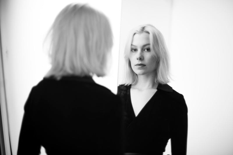 Phoebe Bridgers performs sold out show in Birmingham