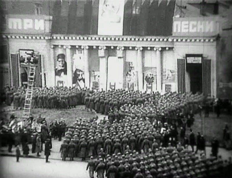 3 Songs About Lenin.jpg