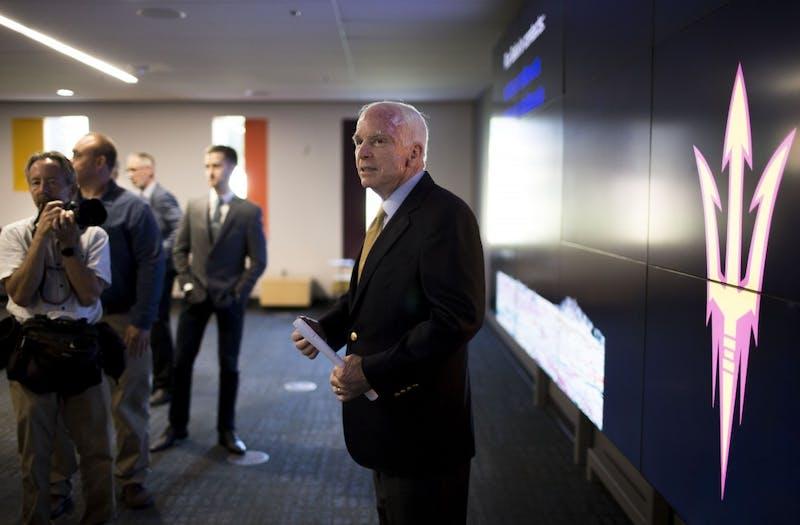 082517 McCain2.jpg