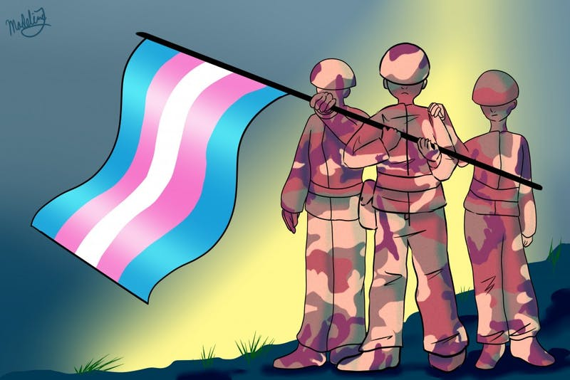 trans military.jpg