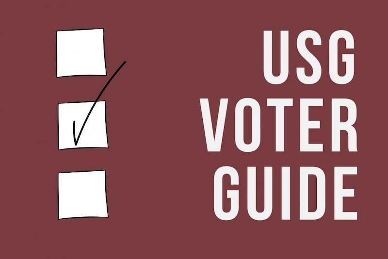 38827_voter_guidef.jpg