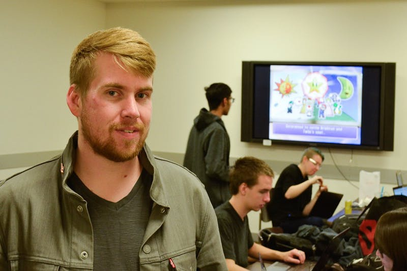 ASU eSports club hosts month-long charity drive