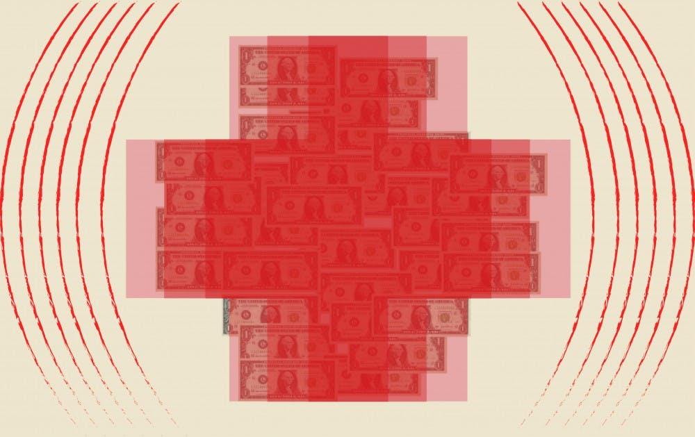 HealthMoney [Recovered]-01