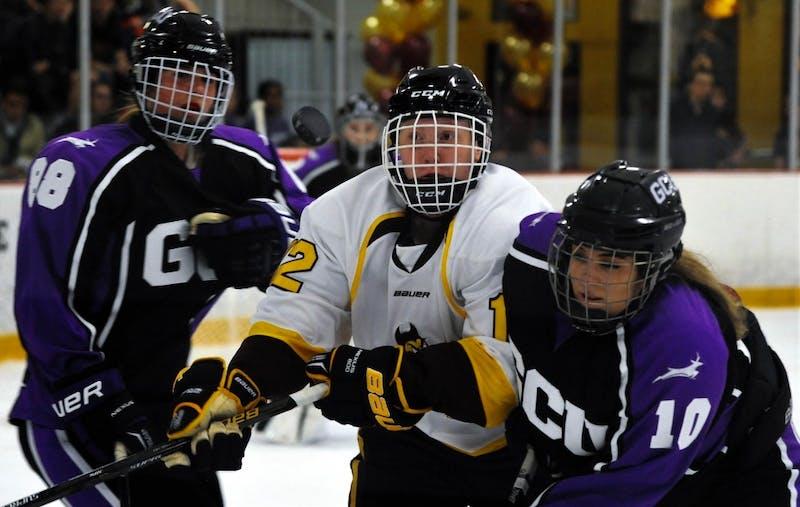 womens_hockey_GCU.jpg