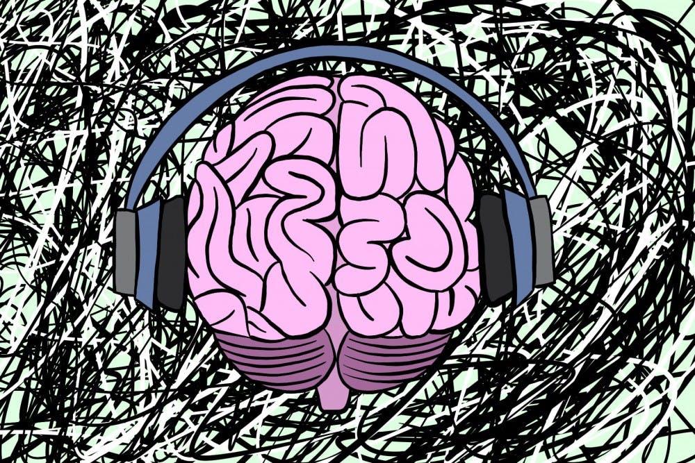 Triska-919-music-and-stress