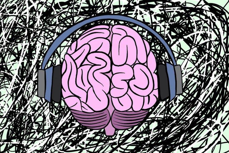 Triska-919-music-and-stress.jpg