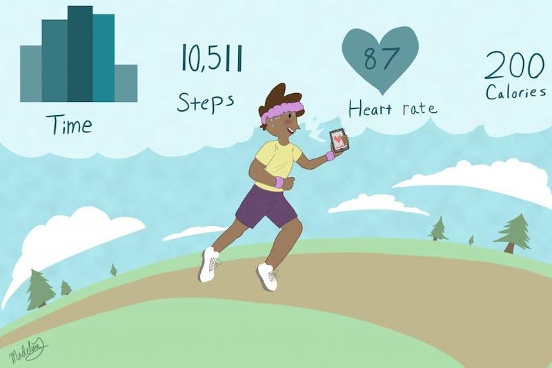 health app.jpg