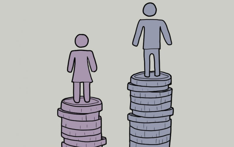 payGap.png