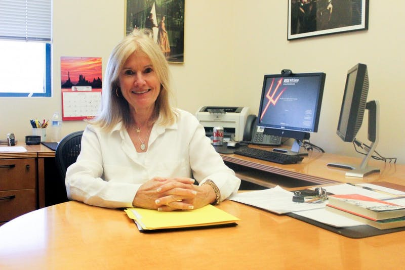 Marjorie Baldwin 2 (1).jpg