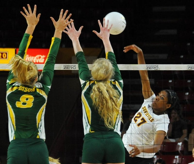 volleyball-griere-hughes