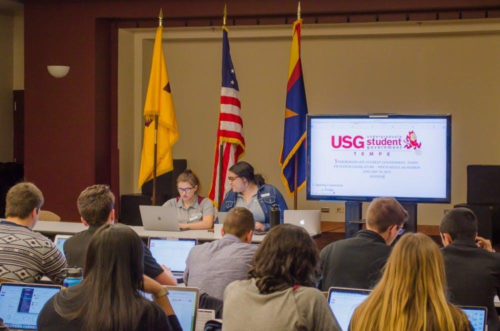 USGmeeting10