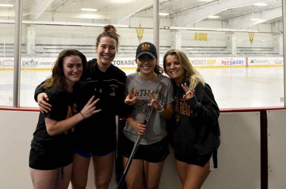 hockeycaptains2