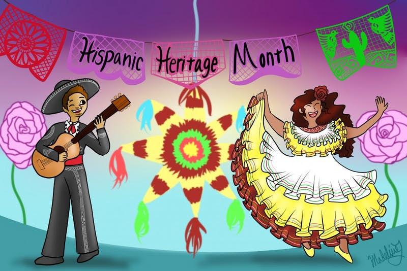 hispanic heritage month.jpg