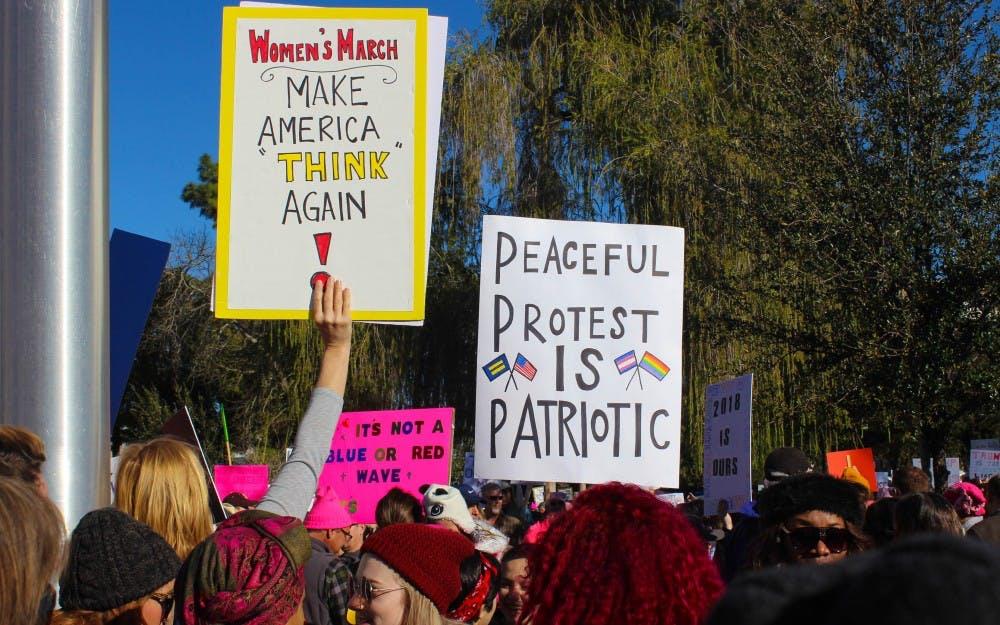 Women'sMarch10