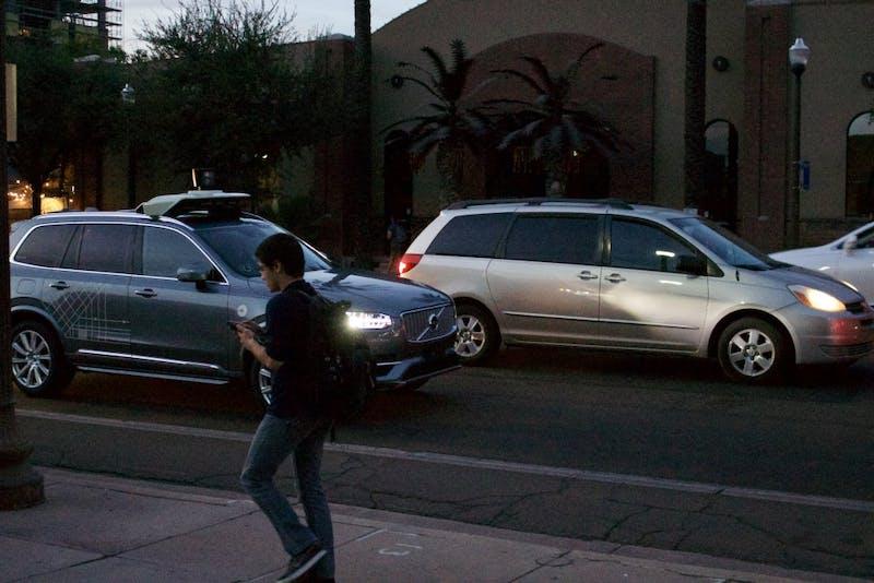 Uber in Tempe.jpeg