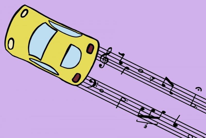 Music-car.jpg