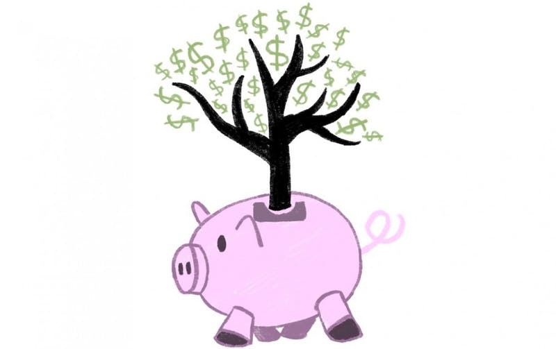 PigMoneytree.jpg