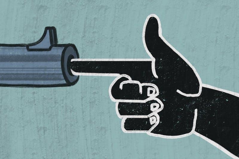 Fingergun-.jpg