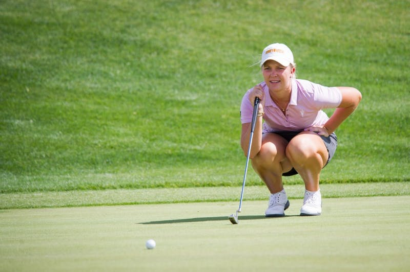 32918_golf_women_040816_bauerleffler_0023o.jpg