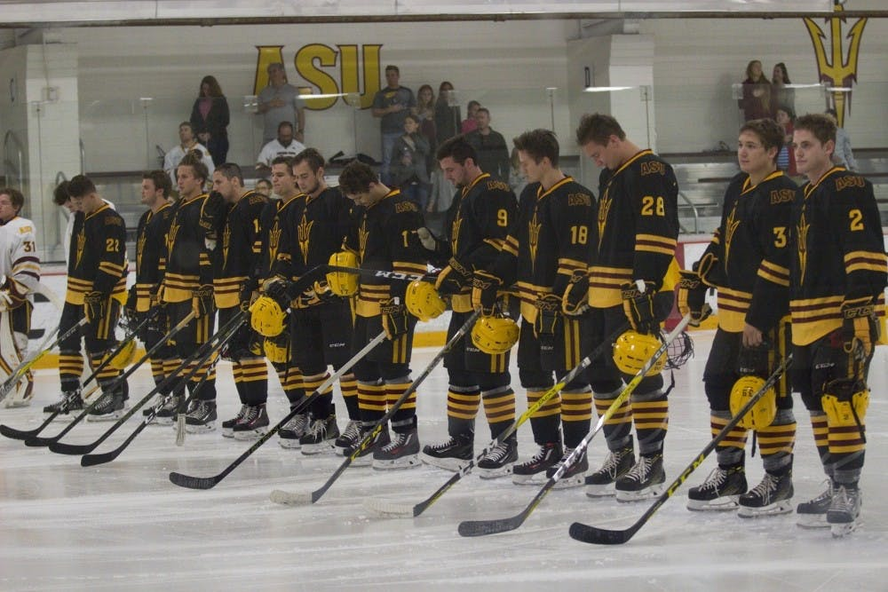 ASU-Hockey-Orcutt