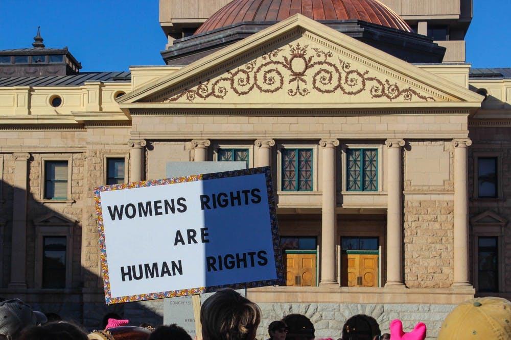 Women'sMarch1