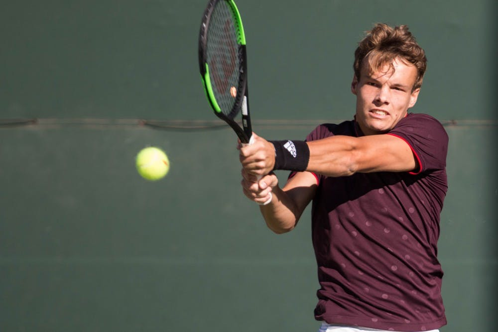 dj-tennis