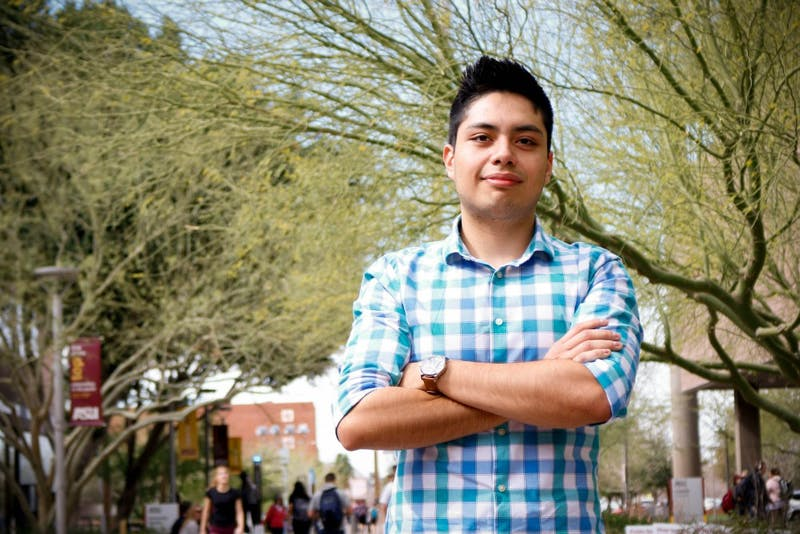 DACA students face uncertainty as repeal deadline approaches