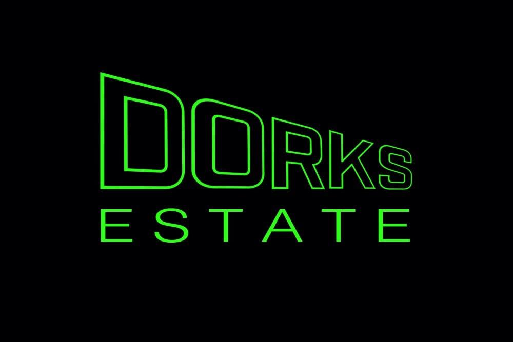 DorksEstateIcon