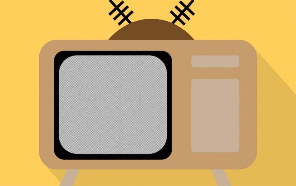 television-01