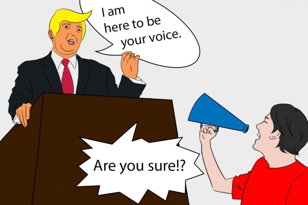 Graphic_Trump