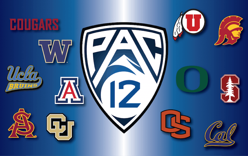 PAC12-3-01.png