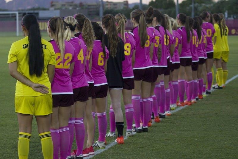 asu_soccer.jpg