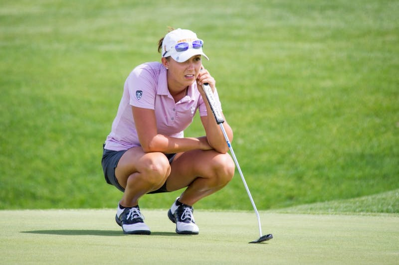 32919_golf_women_040816_bauerleffler_0022o.jpg
