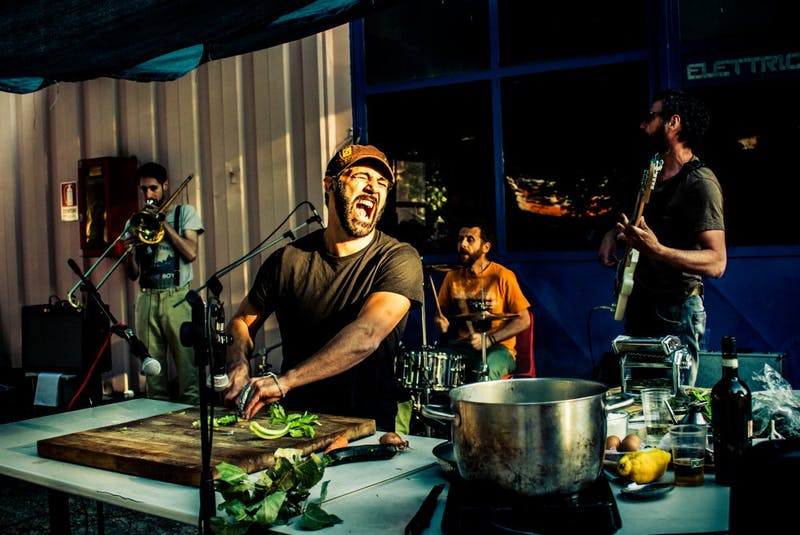 food sound system. foto orenzo cuppini.jpg