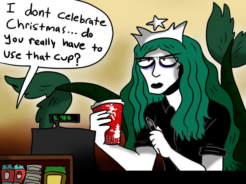 starbucks holliday cup .jpg