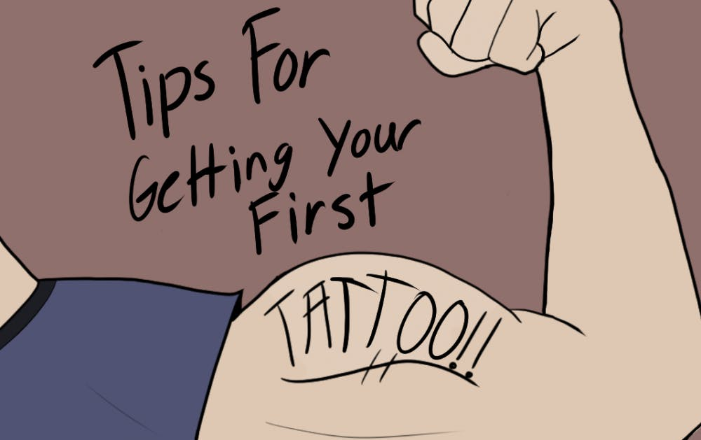TattooHeader