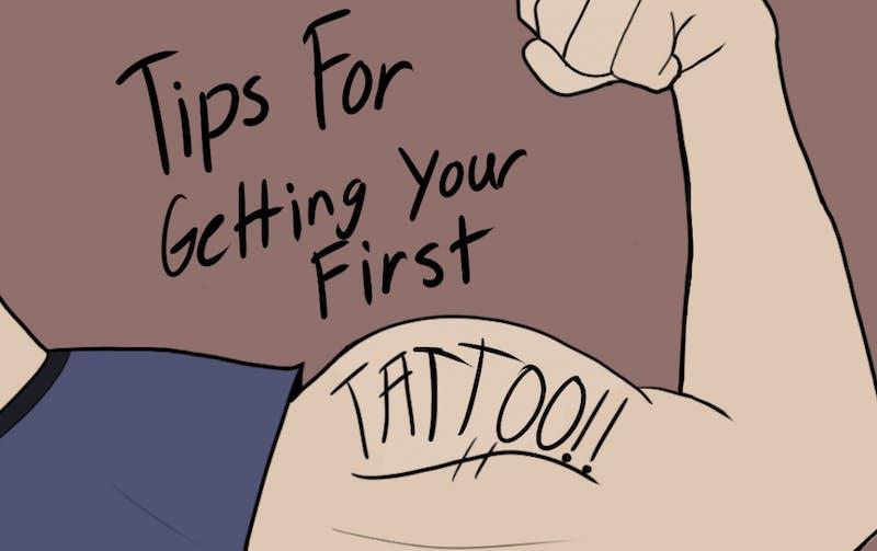 tattooHeader.png