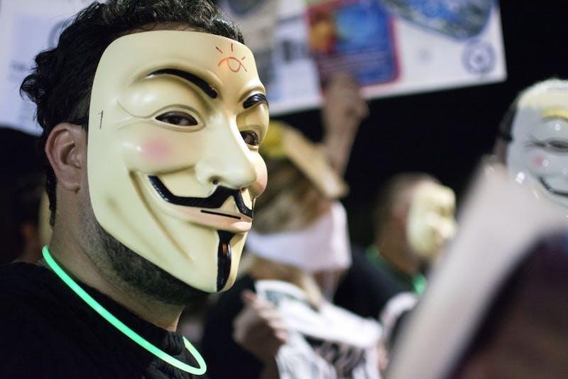 protestor-mask