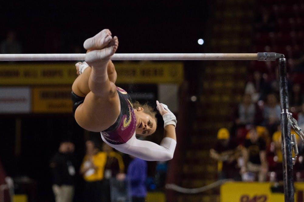 gymnasticssss-5