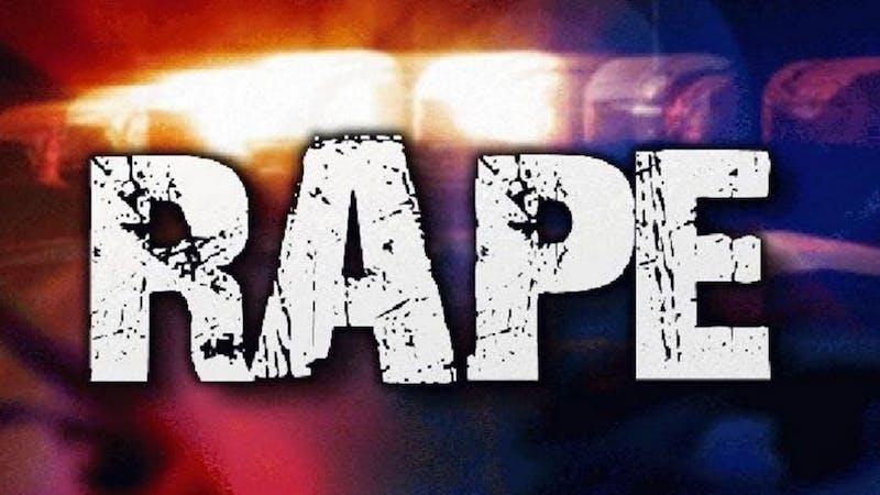 rape1