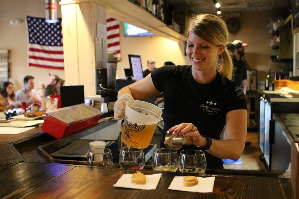 Cheers on the Corner set for July 28