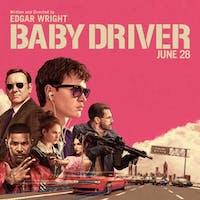 Baby-Driver.jpg