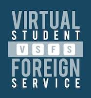 VSFS2.jpg