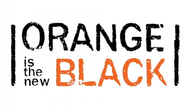 Review: New 'Orange is the New Black' did not disappoint