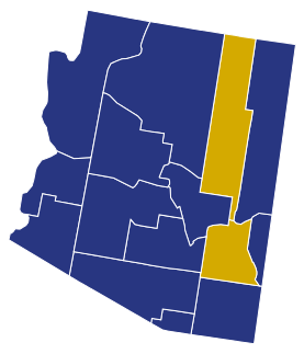 Arizona_Republican_Presidential_Primary_Election_Results_by_County,_2016.svg