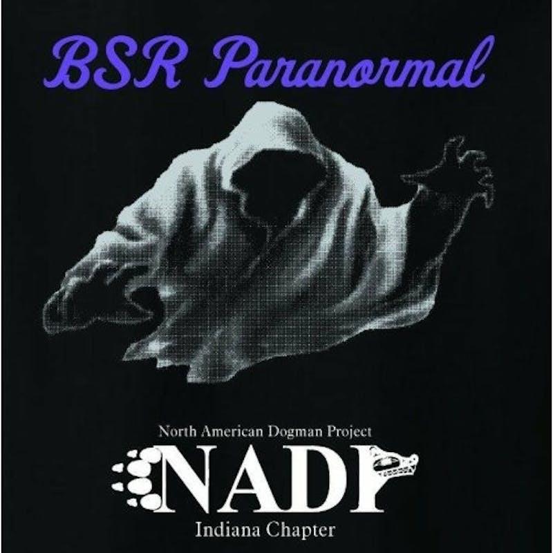 Paranormal investigators prepare for Halloween season