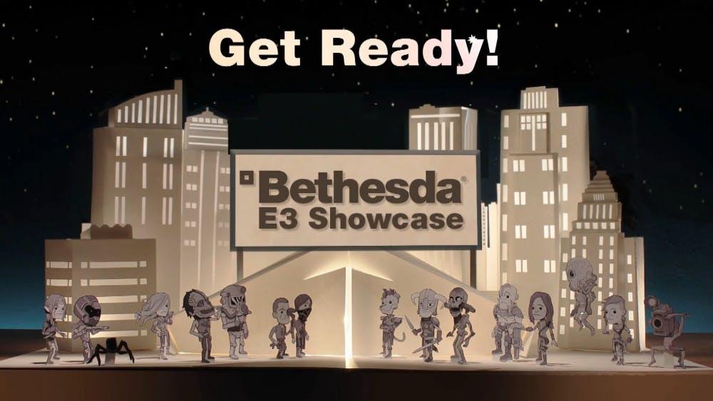 Bethesda E3.png